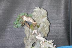 VSB-Ausstellung-Schinznach-2006-035