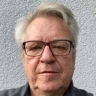 Rudolf Allemann-Wyss